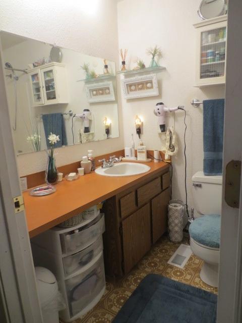Maximizing a Small Bath Bath - Kitchen & Bath ReStylers on corner showers for small bathrooms, corner jacuzzi tubs for bathroom, jet tubs for small bathrooms, michigan theme bathrooms, corner shelves for small bathrooms, corner tub bathroom remodel, exotic bathrooms, jacuzzi hot tubs for small bathrooms, small classic bathrooms, large tubs for bathrooms, corner tub framing, corner tubs with jets, deep tubs for small bathrooms, corner bathroom vanities for small bathrooms, small european bathrooms, tubs and showers for small bathrooms, corner sinks for small bathrooms, corner tubs for two, corner tub bathroom layout, corner soaking tub,