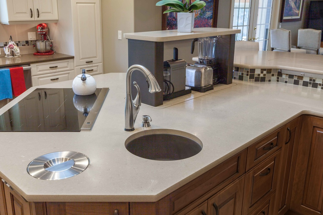 january thursday receptacle moment cupboards pop bath countertop kitchen genius carlon countertops and outlets up